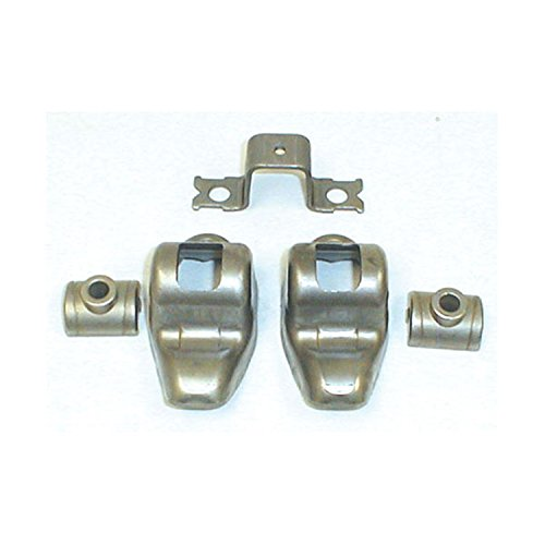 Omix-Ada 17411.05 Rocker Arm Kit