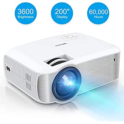 video-projector-topvision-full-hd