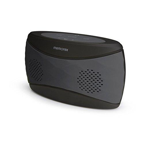 memorex-wireless-spalshproof-speaker
