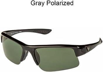 8e3a4bb830 Amazon.com  SOLAR BAT  Stores