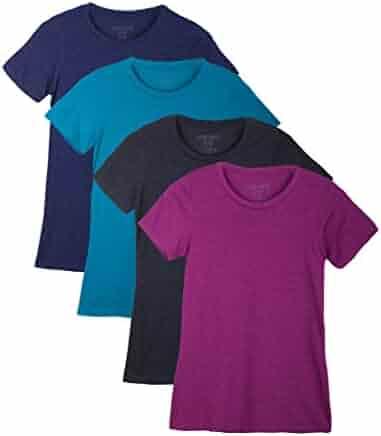 c2facbb2ef4 Shopping Under  25 - 2 Stars   Up - Women - Novelty - Clothing ...
