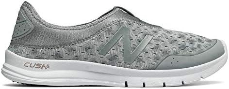 Juguetón Contratación Astronave  New Balance 465 Running Sneakers For Women, Grey - 25.5 EU: Buy Online at  Best Price in UAE - Amazon.ae