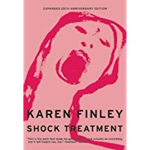 Shock Treatment: Expanded 25th Anniversary Edition