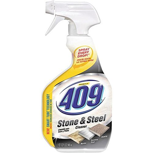 3-pk-32-oz-formula-409-kitchen-stone-steel-liquid-spray-cleaner-30722