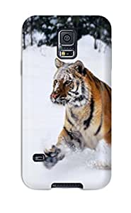Protective ZippyDoritEduard JlQMGsP8142SaIES Phone Case Cover For Galaxy S5