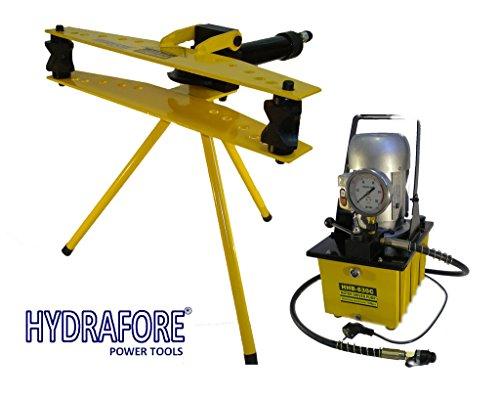 Brake Pipe Bender Bending Tool 3//16 1//4 5//16 3//8 AT146 by AB Tools