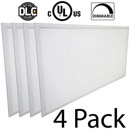 Led Panel Light Purchase