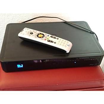 Amazoncom Directv Hr44 Genie Server Electronics