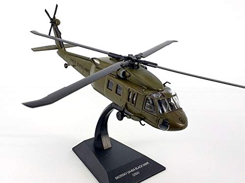 Bestselling Model Helicopters