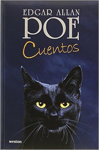 Book Cuentos