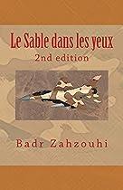 LE SABLE DANS LES YEUX (FRENCH EDITION)