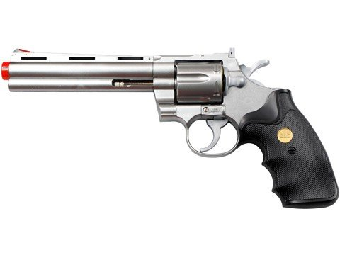 TSD Sports UG139SR 6 Inch Gas Powered No - Uhc Gas Guns Shopping Results