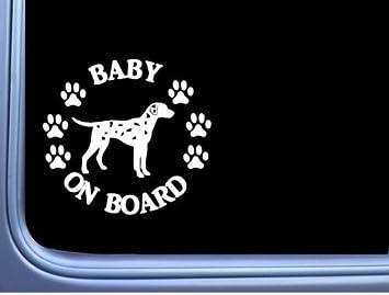 myrockshirt/® Aufkleber Kids on Board 17 cm Autoaufkleber Auto Sticker Lack Heckscheibe Baby Bord aus Hochleistungsfolie ohne Hintergrund Profi-Qualit/ät viele Farben zur Auswahl MADE IN GERMANY