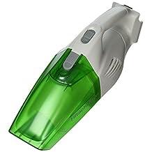 Hitachi R18DSLP4 Cordless Handheld Vacuum with Bare Tool