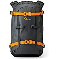 Lowepro Whistler BP 350 AW Camera Case