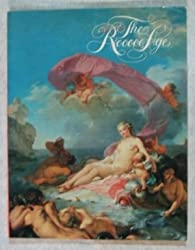 Rococo Age: French Masterpieces of the Eighteenth Century