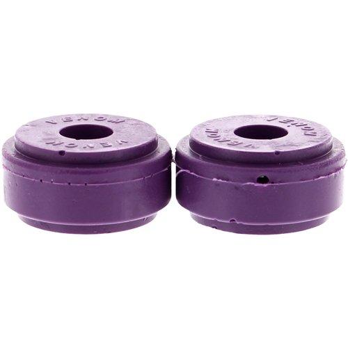 (Venom Eliminator-87a Purple Bushing Set)