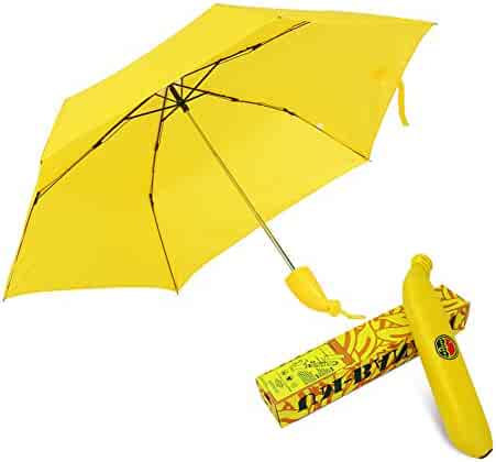 8a6372f62f8c Shopping Yellows - Women - 1 Star & Up - Umbrellas - Luggage ...