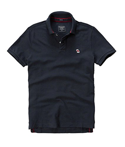 abercrombie-fitch-mens-slim-muscle-polo-shirt-xl-navy-rm