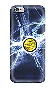 Premium Case Cover For SamSung Galaxy Note 2 Iphone (sony Ericsson)