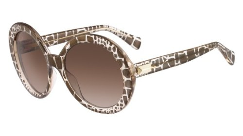 emilio-pucci-sunglasses-ep730s-275-brown-57mm