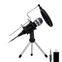 XIAOKOACondenser Microphone