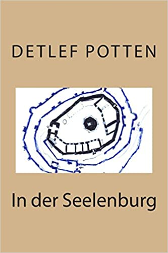Book In der Seelenburg