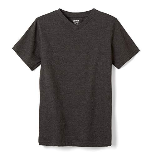 Single Jersey T-Shirt - 8
