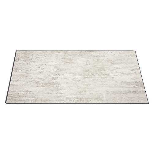 Interlocking Vinyl Floor Tiles Bathroom: Dumawall Interlocking Vinyl Wall Tile