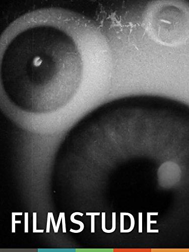 Filmstudie