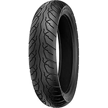 Amazon.com: Bridgestone HOOP B02 Neumático Trasero para ...