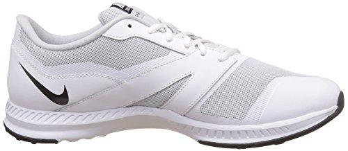 Nike 819003100 Air Blanc 0 Couleur Tr Speed 42 Pointure Epic rwrZqI6