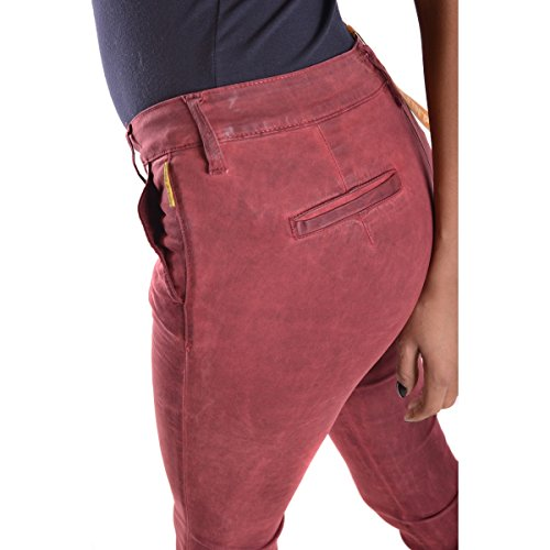 Bordeaux Meltin'pot Jeans Jeans Bordeaux Meltin'pot Meltin'pot Jeans Meltin'pot Bordeaux Bordeaux Jeans ztRvwIT