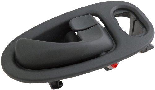 dorman-82650-saturn-vue-passenger-side-interior-door-handle