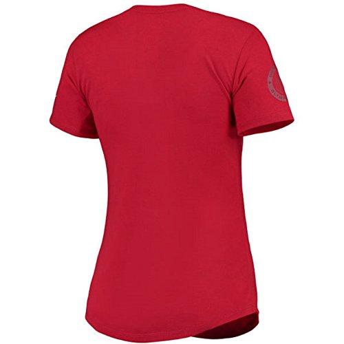 Nike-Womens-Red-Team-USA-Stealth-T-Shirt
