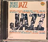 Best of Chess Jazz