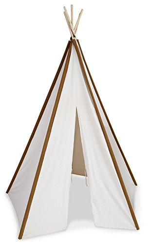 Pacific Play Tents Cotton Canvas product image