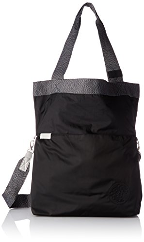 Manduka Be Ready Tote, Black