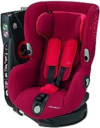Bébé Confort Axiss Seggiolino Auto per Bambini 9-18 kg, Gruppo 1