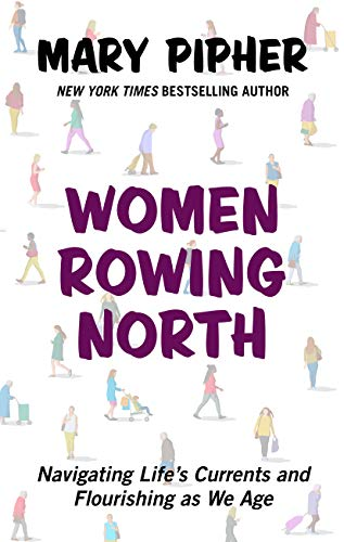 Pdf Fitness Women Rowing North: Navigating Life's Currents and Flourishing As We Age (Thorndike Press Large Print Popular and Narrative Nonfiction Series)