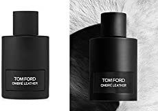 Ombré Leather 2018 Tom Ford Perfume A New Fragrance For Women