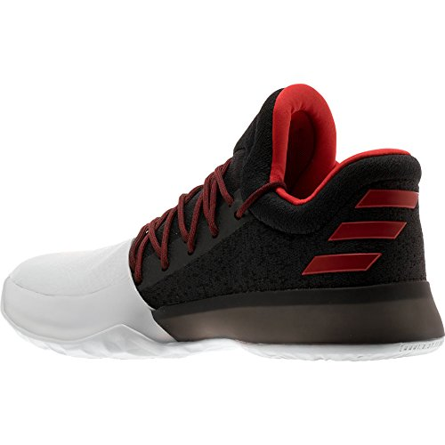 Adidas Heren Basketbal Harden Vol.1 Schoenen # Bw0546