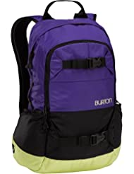 Womens Day Hiker 20L Backpack Color True Moon