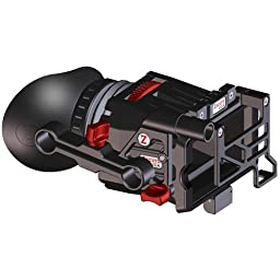 Zacuto FS5 Z-Finder for Sony FS5 Camera