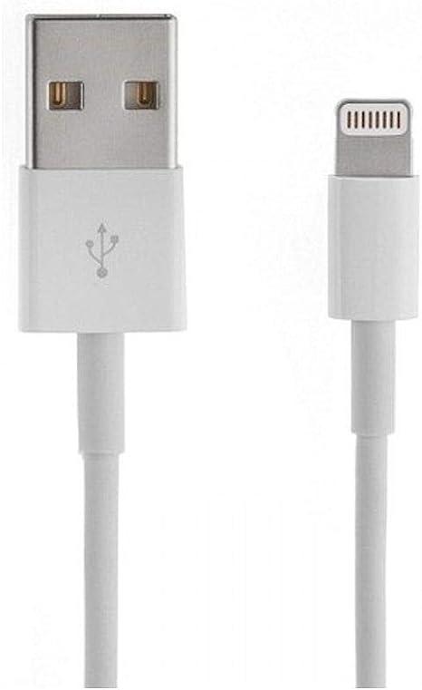 chargeur iphone 5 se amazon