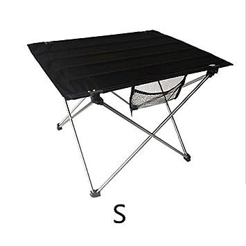 Campingtisch Alu Klapptisch Aluminium Camping Klapp Tische Ideal