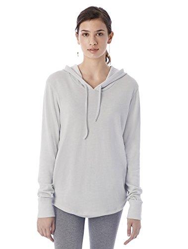 alternative hoodie women - 6