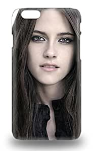 Durable Protector 3D PC Case Cover With Kristen Stewart American Female KK Kris KStew KST The Twilight Saga Into The Wild Hot Design For Iphone 6 ( Custom Picture iPhone 6, iPhone 6 PLUS, iPhone 5, iPhone 5S, iPhone 5C, iPhone 4, iPhone 4S,Galaxy S6,Galaxy S5,Galaxy S4,Galaxy S3,Note 3,iPad Mini-Mini 2,iPad Air )