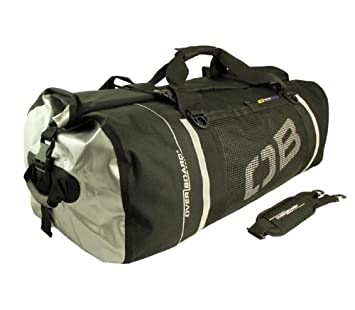 Overboard - Bolsa ninja impermeable para portátiles 130 l ...