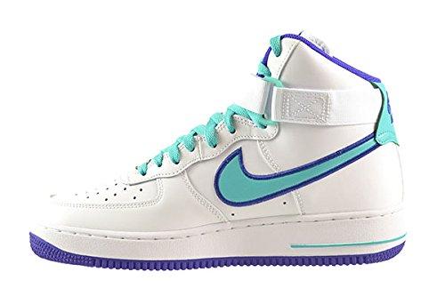 nike air force shoes in dubai